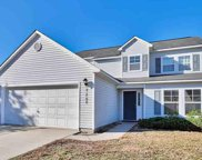 2260 beauclair Beauclair Ct., Myrtle Beach image