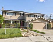 1012 Pepper Ave, Sunnyvale image
