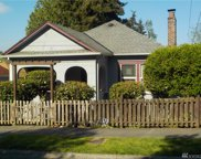 2961 36th Ave S, Seattle image