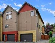 829 NW 97th Street Unit #C, Seattle image