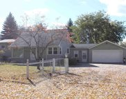 26260 Beamer, Harrison Twp image