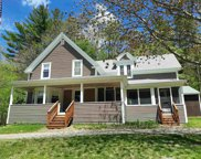 424 Intervale Crossroad, Conway image