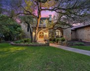 3541 Lost Creek Boulevard, Austin image