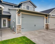 8321 175th St E, Puyallup image