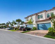 11655 Sw 13th Drive Unit #11655, Pembroke Pines image
