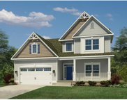 27493 Dockside Court, Millsboro image