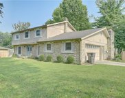 432 Narcissus Drive, Indianapolis image
