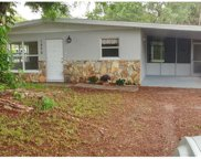 1270 Pinecrest ST, North Fort Myers image