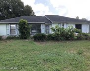4103 Skyway Drive, Cocoa image