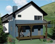 1889 Sunlight Drive, Steamboat Springs image
