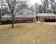 4230 46th  Street, Indianapolis image
