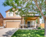 5405 Suffolk Circle, Castle Rock image