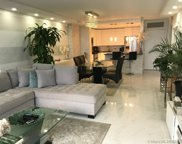 2101 S Ocean Dr Unit #2806, Hollywood image