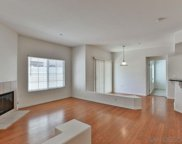 2715 Lake Pointe Dr Unit #116, Spring Valley image