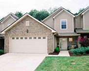 1031 Irish Way, Spring Hill image