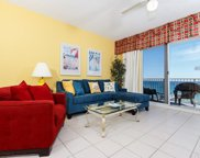 8577 Gulf Blvd Unit #1104, Navarre Beach image