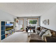 7034 139th Avenue NW, Ramsey image