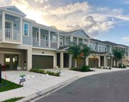 948 Grand Wildmere Cove, Longwood image