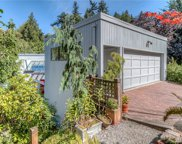 1926 NW 98th St, Seattle image