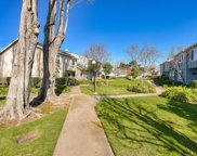 715 Galleon Ln, Foster City image