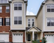 2206 HIGHFLY TERRACE, Silver Spring image