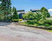152 French Hill Road, St. Albans Town image