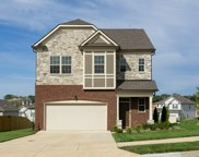 1017 Lonergan Cir, Spring Hill image