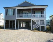 310 33rd Ave N. 33rd Ave. N, Cherry Grove image