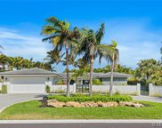 217 Pirates Pl, Jupiter Inlet Colony image