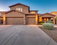 13378 W Tyler Trail, Peoria image