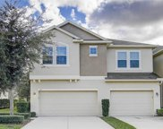 187 Windflower Way, Oviedo image