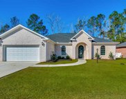 639 Charter Dr, Longs image