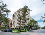 90 Edgewater Drive Unit #606, Coral Gables image