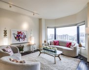 3030 Mckinney Avenue Unit 1603, Dallas image