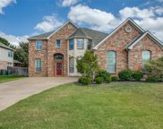 3504 Jennifer Drive, Flower Mound image