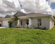 1801 NW 16th PL, Cape Coral image