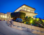 1518 Monmouth Drive, Pacific Beach/Mission Beach image