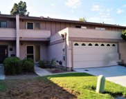 600 Sheffield Ct. Unit #48, Chula Vista image