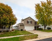 5677 Plymouth  Court, Mccordsville image