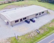 96 Cogswell Ave, Pell City image