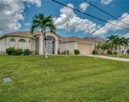 128 SW 38th TER, Cape Coral image