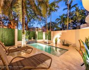 604 NE 14 Avenue, Fort Lauderdale image