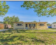 8798 N 95th Avenue, Seminole image