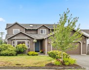7200 261st St NW, Stanwood image
