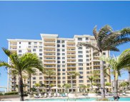11 Baymont Street Unit 809, Clearwater Beach image