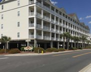 200 53rd Ave. N Unit 311, North Myrtle Beach image