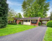 904 Barrington Ct, Louisville image