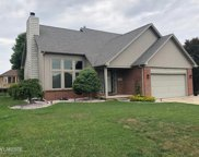 49205 Maurice, Chesterfield Twp image