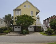 147 PIER POINT DR, Little River image