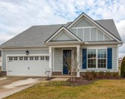 2606 Chesterfield Ln, Columbia image